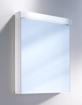 spiegelschrank schneider spiegelschrank lowline led 60 schneider