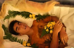 Image result for Hospice Care