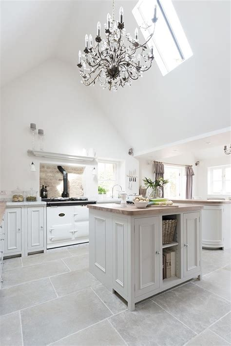 charming pictures of kitchen floors 39 exquisite flooring carpet kitchen charming white kitchen floor intended 9 flooring