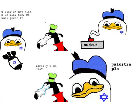 Fak U Gooby Know Your Meme - fak u isrel dolan know your meme