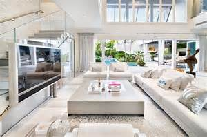 Living Room Goals Rich Snaps On Quot Living Room Goals Http T Co