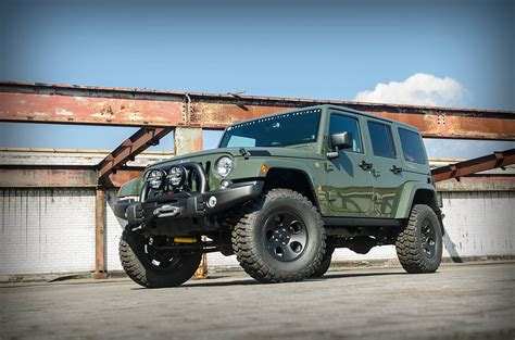 jeep package aev 3 5 package jeep wrangler jk jeepey jeep parts