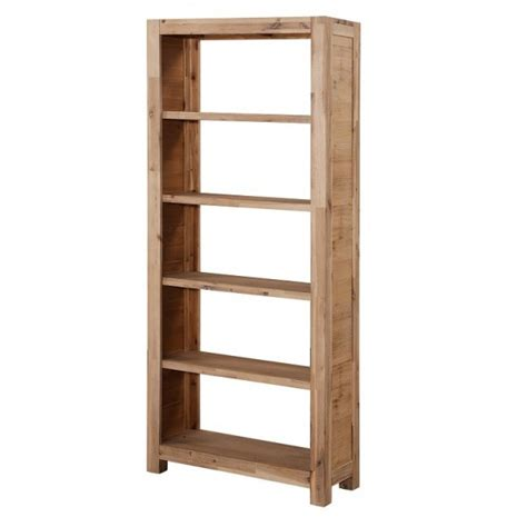 cheapest bookshelves large bookcases cheap image yvotube