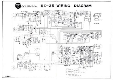 freightliner electrical wiring diagram 38 wiring diagram