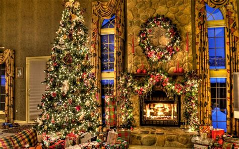 Tree And Fireplace Wallpaper by Tree Fireplace Wallpaper Rainforest Islands Ferry