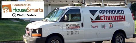 Chimney Inspection Nj - chimney repairs chimney sweep cleaning chimney