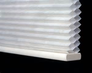 Cellular Window Shades Cellular Window Shades Blinds By Design Orlando