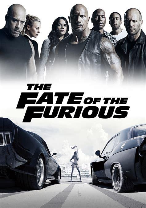 The Fast And Furious the fast and the furious 8 soundtracks the oscar favorite