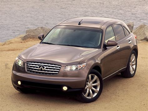 how to learn everything about cars 2003 infiniti m head up display 2003 infiniti fx45 top speed