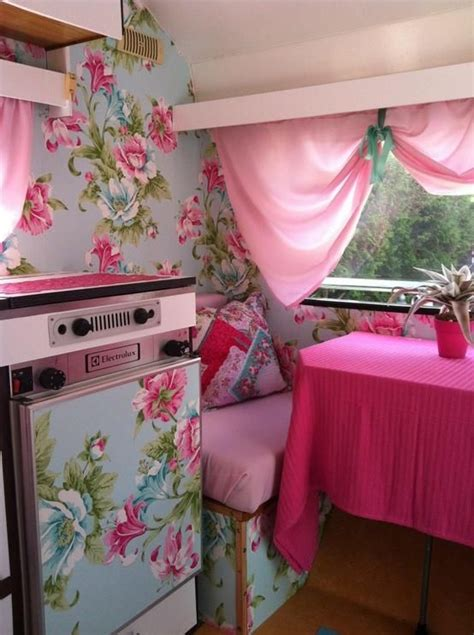 51 best images about decorating an rv on
