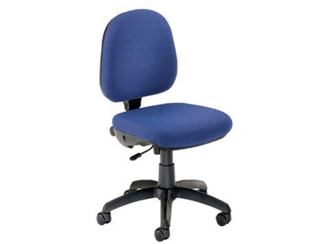 chaise de bureau pas cher fauteuil bureau gamer le monde de l 233 a