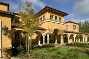 Attractive Luxury Home Builders California CaliforniaMansion - Luxury home builders in california
