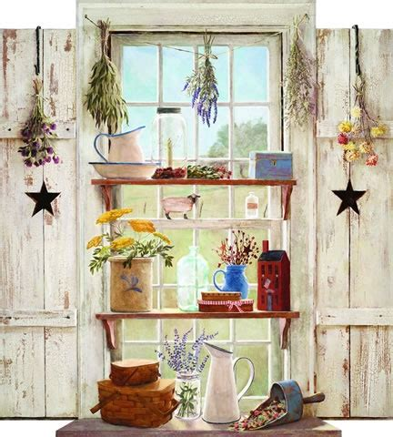 country wall murals 15 best images about 03 04 window mural on wall murals fc and cuisine