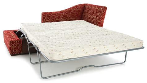 chaise lounge mattress chaise sofa bed chaise longues the sofa chair company
