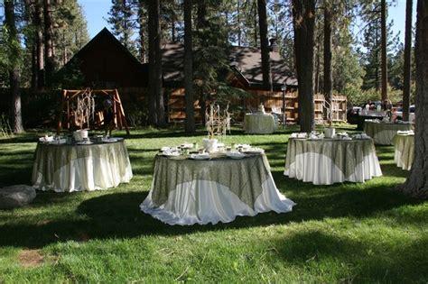 alpenhorn bed and breakfast big bear lake ca alpenhorn big bear lake ca resort reviews