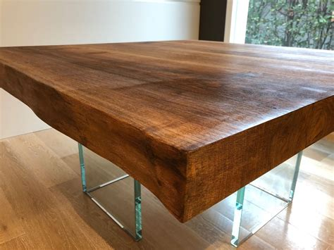 tavoli roma tavoli in legno roma