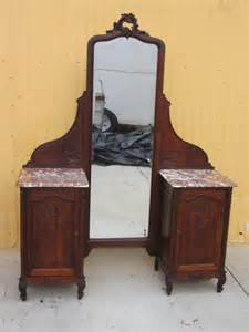 Bedroom Vanity Dresser Antique Dresser Antique Vanity Antique Bedroom