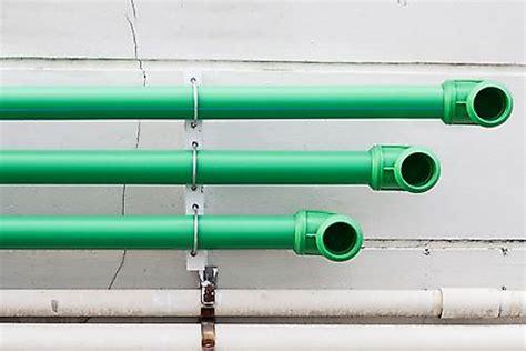 wasserleitung kunststoff kleben kunststoffrohre f 252 r wasserleitungen kd05 hitoiro