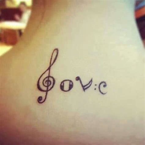 love related themes 80 best sharpie tattoos images on pinterest nice tattoos