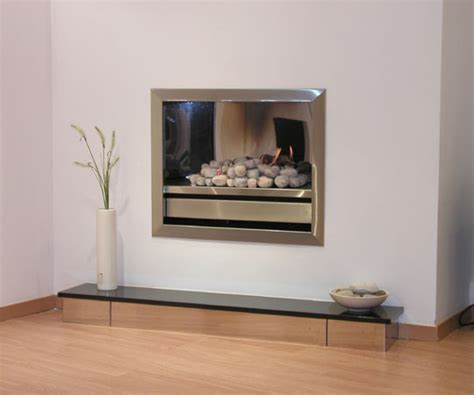 Illusion Fireplaces by Illusion Fireplace Shop Kent Fireplace Company