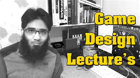 design game industry what are best lectures on game design industry game