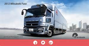 Mitsubishi Fuzo Mitsubishi Fuso Fighter A Solid Investment With Term