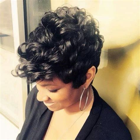 atlanta short hairstyles 66 best like the river salon atlanta hairstyles images on