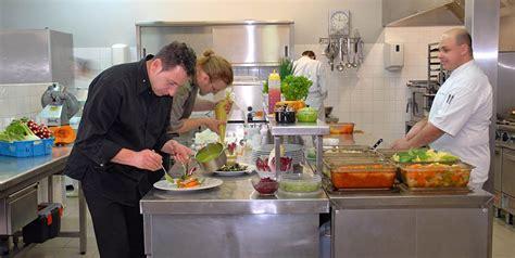 La Grange Aux Oies by Restaurant Ch 226 Teau De Nieuil Restaurant La Grange Aux