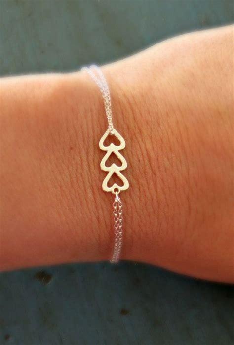 friendship bracelets and mini heart on pinterest friendship bracelets picmia