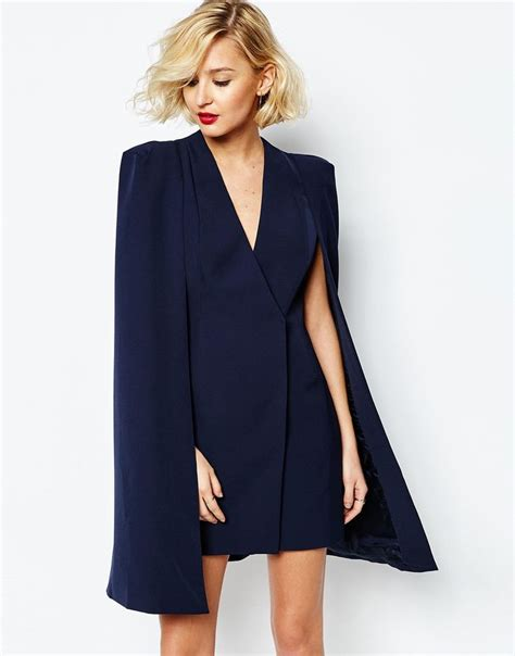 hairstyle that will suit a midi 25 best ideas about cape dress on pinterest denim style