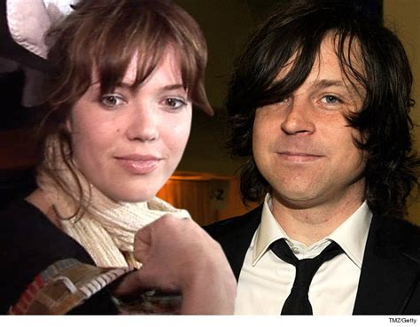 mandy moore and ryan adams divorcing todays news our mandy moore divorce i m taking the prius enjoy the