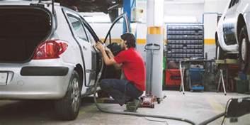 Auto Repair Tx 19 Best Dallas Auto Shops Expertise