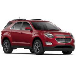 2017 chevrolet equinox for sale in st marys oh equinox
