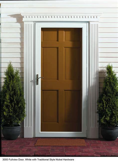 andersen doors decorative glass andersen screen and doors c l ward