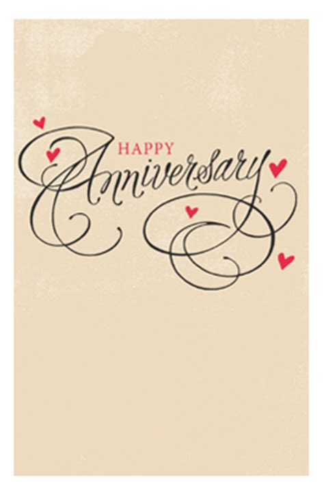 free printable anniversary paper cards anniversary joy greeting card anniversary printable card