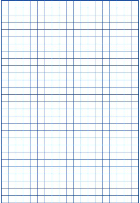 printable graph paper in word printable graph paper pdf template calendar template