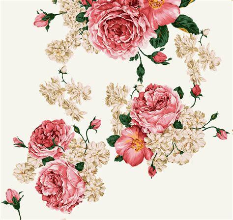 imagenes flores antiguas decora con flores laminas de rosas para decoupage y