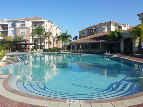 imagenes de orlando florida vista cay resort by orlando resorts rental em orlando eua