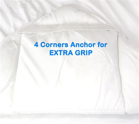 thick crib mattress pad thick crib mattress pad crib toddler bed mattress pad