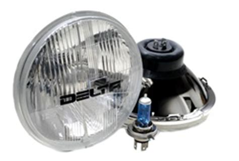 how to replace 2004 hummer h2 headlight bulb hummer h1 h2 xenon headlight replacement pair by delta