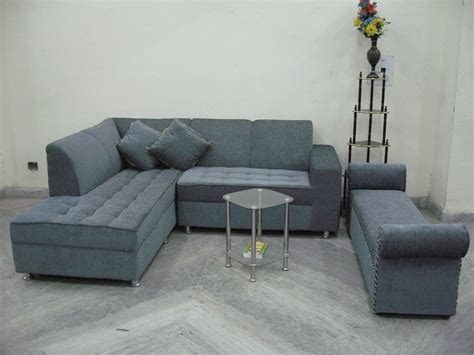2 Seater L Shaped Sofa by 7 Seater L Shaped Sofa Used Furniture For Sale