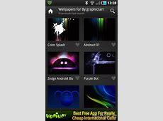 Zedge for Computer Free Wallpaper - WallpaperSafari Zedge Live Wallpapers