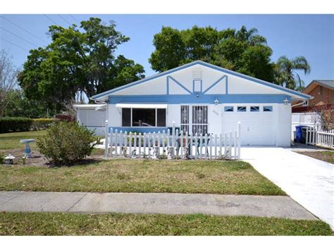 3 bedroom homes for sale in dunedin fl dunedin mls