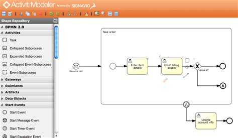 bpm workflow engine bpm workflow engine 28 images business process