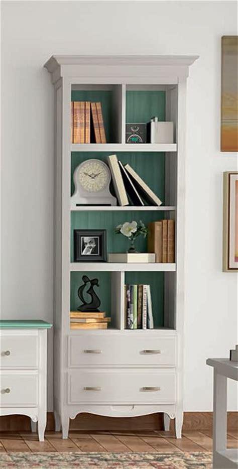 estante para libros m 225 s de 25 ideas incre 237 bles sobre estantes para libros en