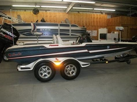 used bass cat boats for sale for sale used 1984 bass cat boats pantera in arma kansas