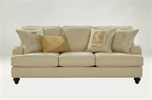 Robert Michael Sectional Sofa Robert Michael Quot Chateau Quot Sofa For The Home