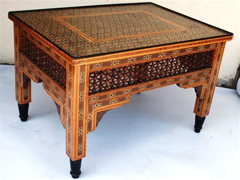 Morrocan Coffee Table Moroccan Coffee Table Design Images Photos Pictures