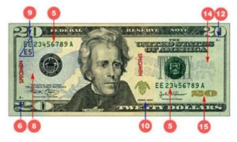 i like money the secrets to actually money with books point find counterfeit bills at businesses