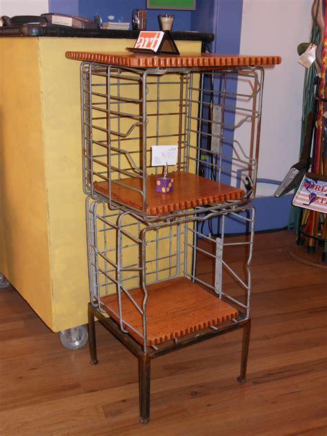 milk crate shelves milk crate shelves tierra este 90979